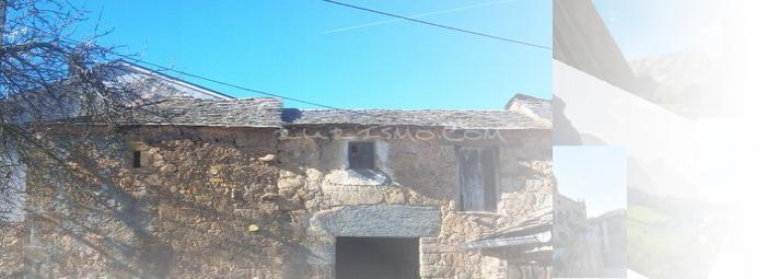 Foto de Rioconejos