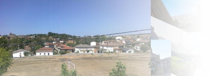 Foto de San Juan de Rebollar