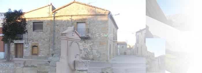 Foto de San Marcial