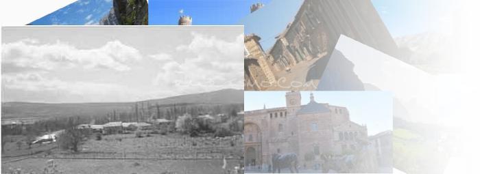 Foto de Santa Colomba de Sanabria