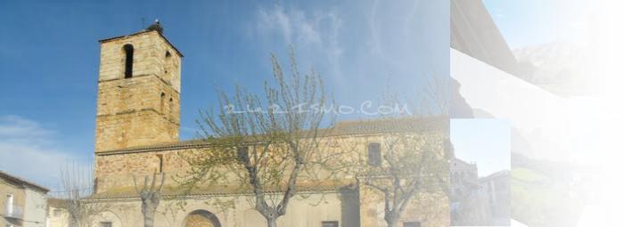 Foto de Cubillos