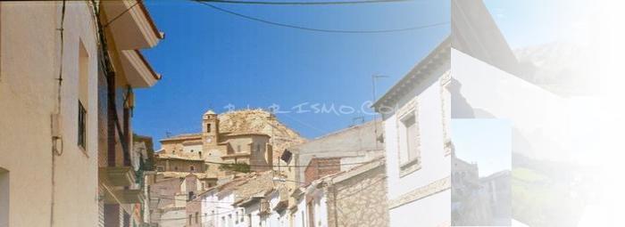 Foto de La Almolda