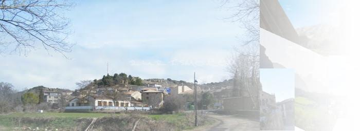 Foto de Asín