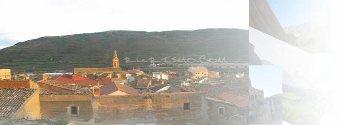 Foto de Brea de Aragón