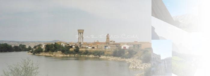 Foto de Cabañas de Ebro
