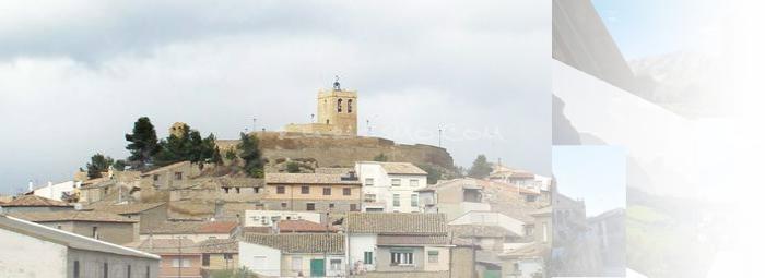 Foto de Castiliscar
