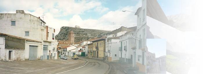 Foto de Herrera de los Navarros
