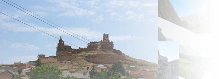 Foto de Monreal de Ariza