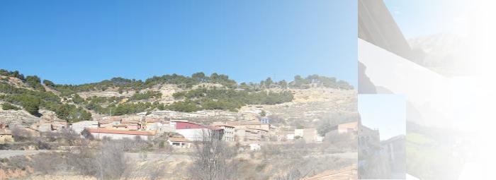 Foto de Nombrevilla