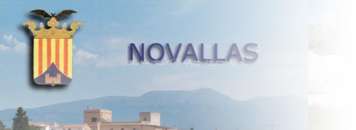 Foto de Novallas