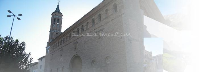 Foto de Osera de Ebro