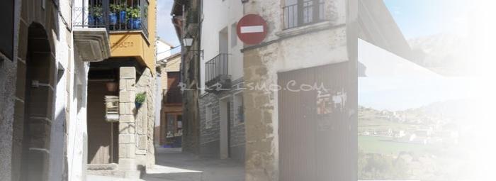 Foto de Santa Eulalia de Gállego