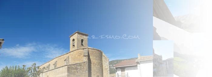 Foto de Sigüés
