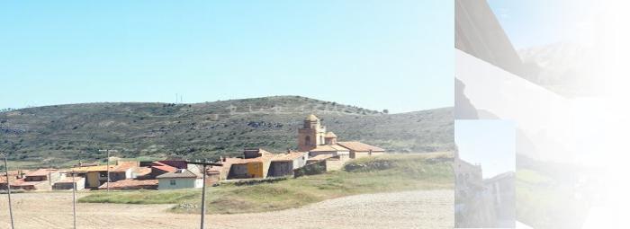Foto de Torrelapaja