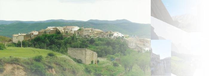 Foto de Urriés