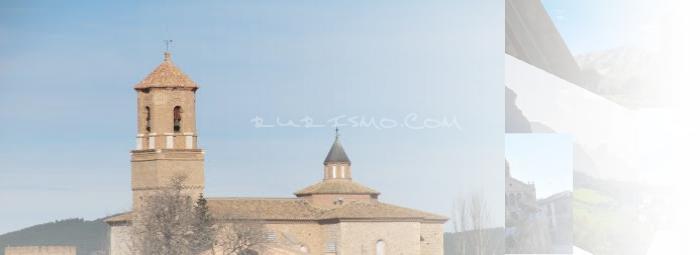 Foto de Villarreal de Huerva