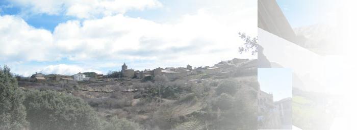 Foto de Fuencalderas