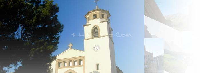 Foto de San Juan de Mozarrifar