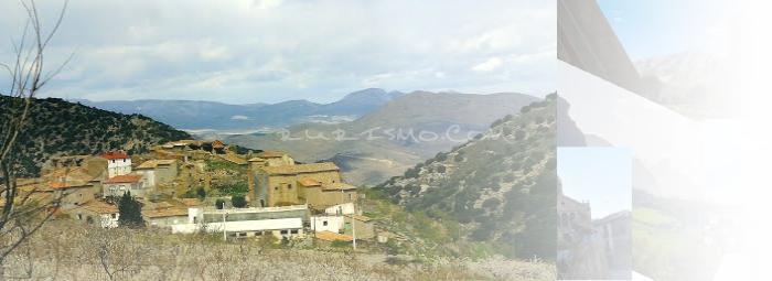 Foto de Viver de la Sierra