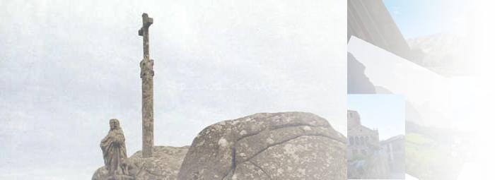 Foto de Ruta Xacobea (Camino Portugués)