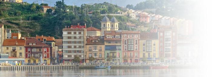 Foto de Ruta de las villas marineras asturianas