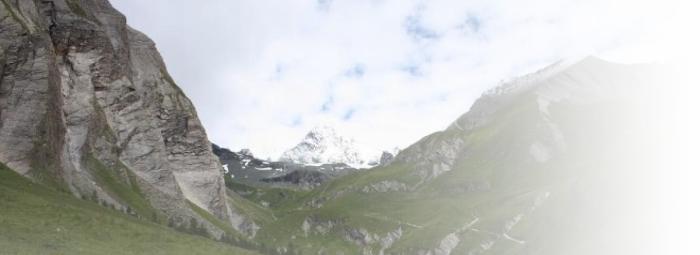 Foto de Valle de los Oscos