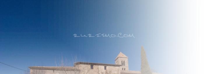 Foto de Comarca de Osona