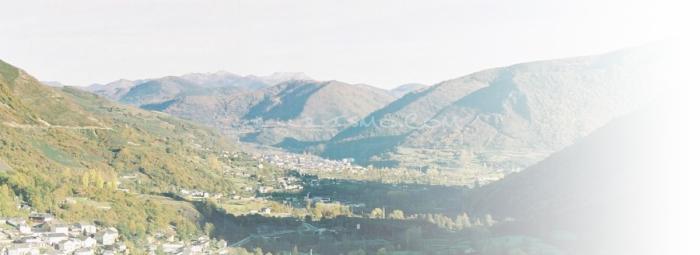 Foto de Valle de Laciana