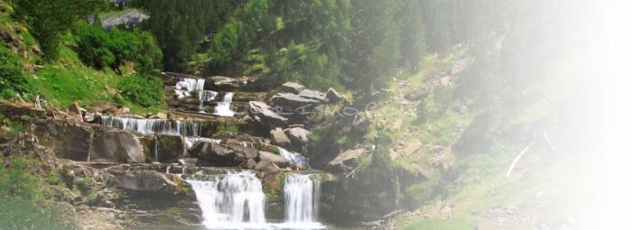 Foto de Parque nacional de Ordesa y Monte Perdido