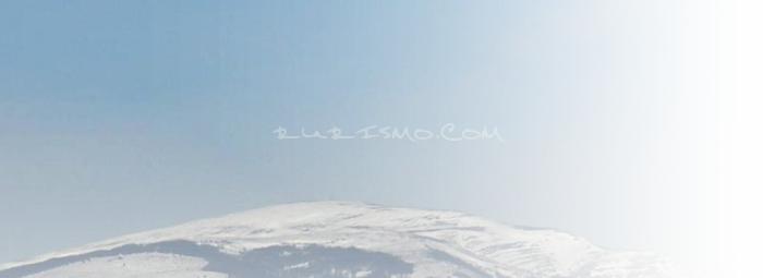 Foto de La montaña de Gorbea