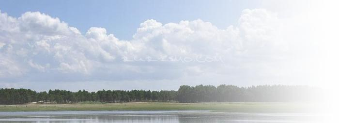Foto de Lagunas de Cantalejo