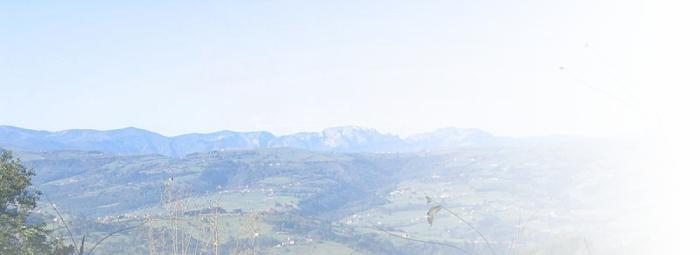Foto de Valle de Carranza