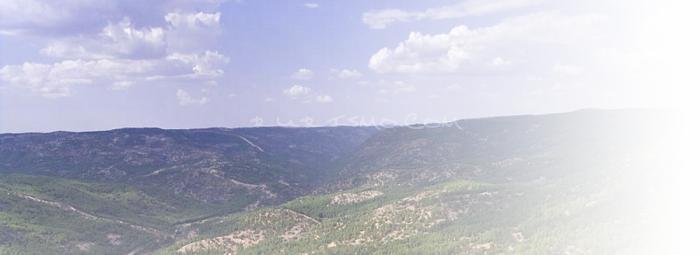 Foto de Comarca de Los Pedroches