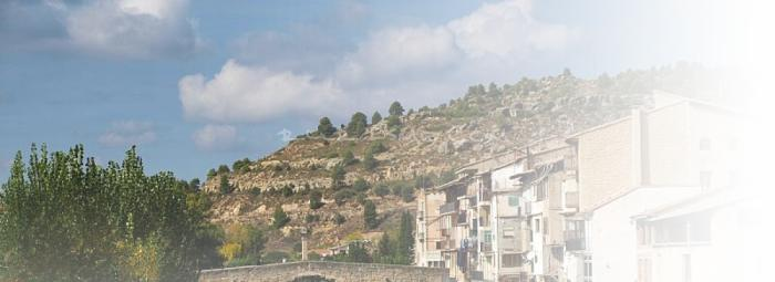 Foto de El Matarraña