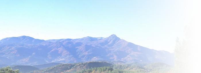 Foto de Parque Natural del Montseny