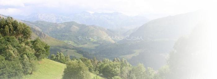 Foto de Sierra de Cuera