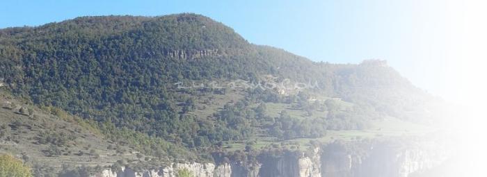 Foto de Comarca del Collsacabra
