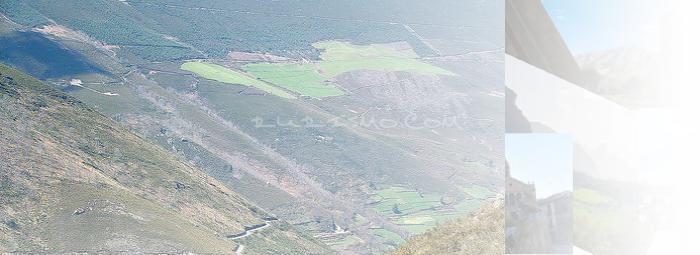 Foto de Ruta por el Suroccidente de Asturias.