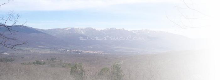 Foto de Valle del Lozoya