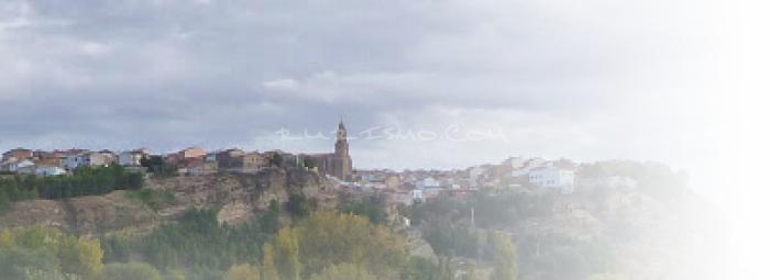 Foto de La Ribera Navarra