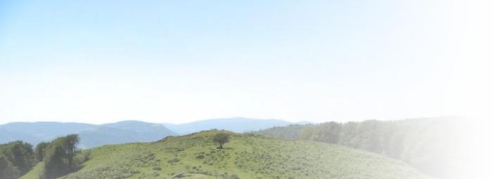 Foto de Pirineo Oriental
