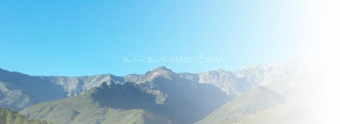 Foto de Sierra de Gredos