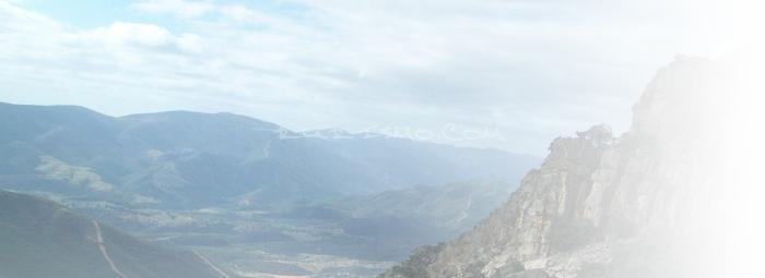 Foto de El Valle de Alcudia