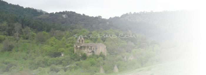 Foto de Parque Natural de Valderejo