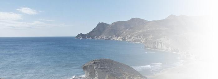 Foto de Cabo de Gata