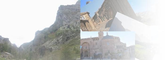 Foto de Picos de Europa Leoneses