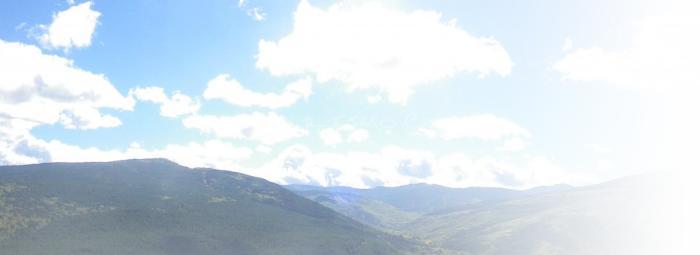 Foto de Parque Natural de la Sierra de Cebollera