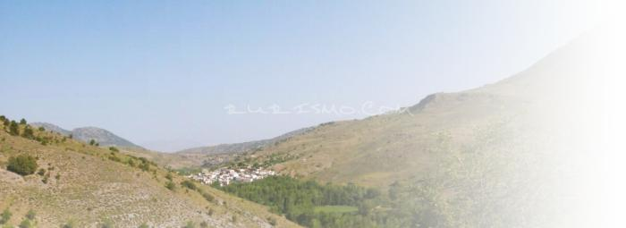 Foto de Sierra de Baza