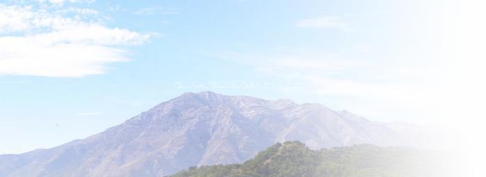 Foto de Sierra de las Nieves