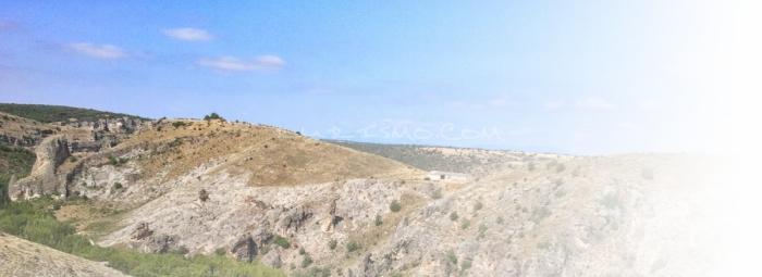 Foto de Barranco del Río Dulce